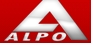 Alpo Radio 94.1 FM Live Streaming Albania|StreamTheBlog - Free Tv Radio Streaming Online