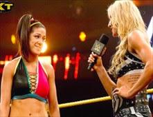 WWE NXT 2014/09/25
