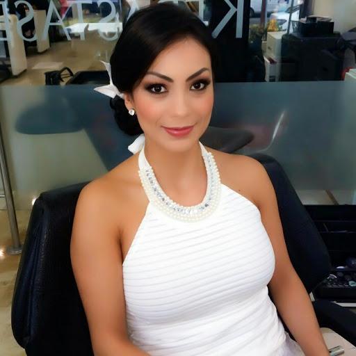 Katherine Ramirez
