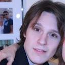 Erik Minarini profile image