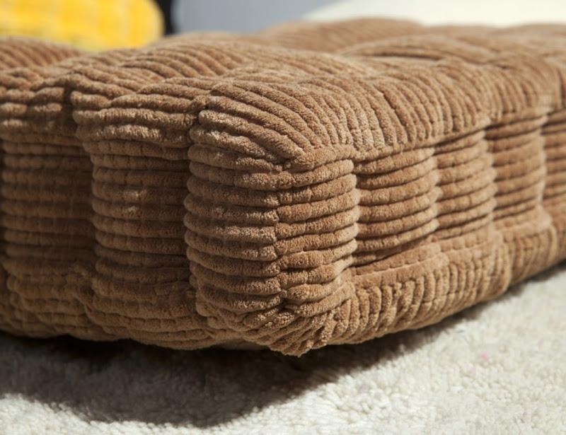 maison tatami tapis tapis salle de pr sident velours c tel pais canap coussin ebay. Black Bedroom Furniture Sets. Home Design Ideas
