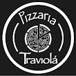 Pizzaria T