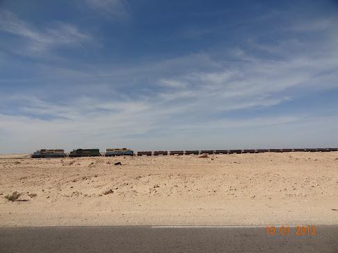 marrocos - Marrocos e Mauritãnia a Queimar Pneu e Gasolina - Página 6 DSC05991
