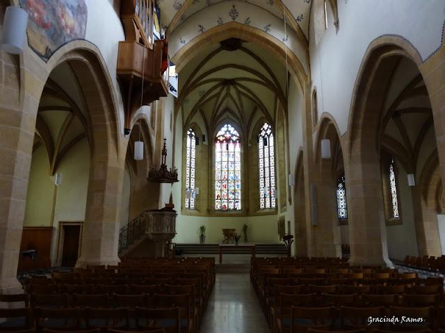 passeando - Passeando pela Suíça - 2012 - Página 14 DSC05183