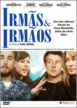 Download - Irmãs e Irmãos – BDRip AVI Dual Áudio + RMVB Dublado ( 2013 )