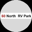 60 North RV Park