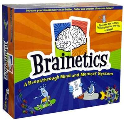 brain power learn to improve your thinking skills pdf download