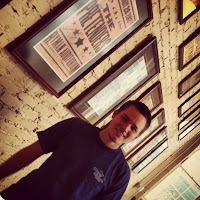 Nathan Tadlock's avatar