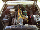 1951 Packard Coupe runs drives rat rod, hot rod, kustom, lowrider, oldschool