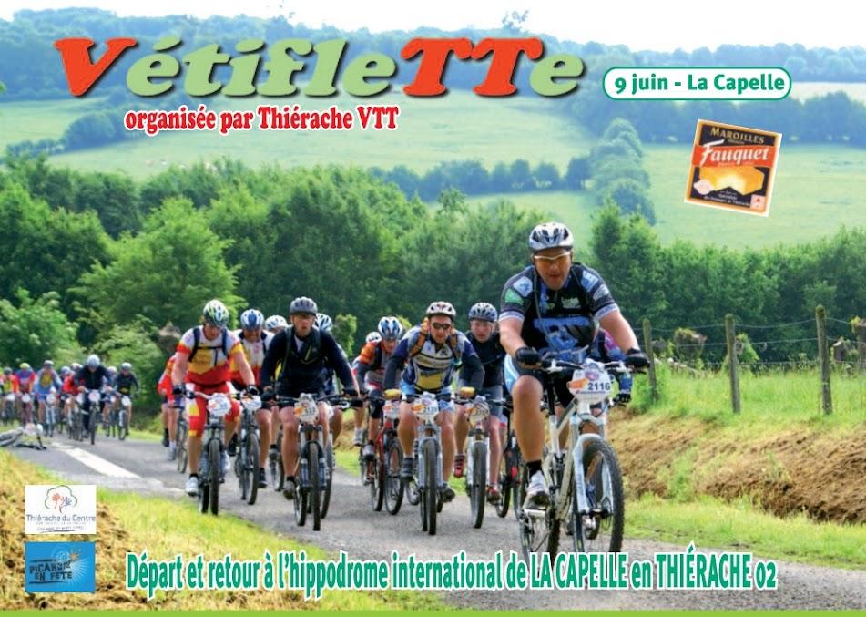 09/06/13 - Vetiflette TER2013+-+20