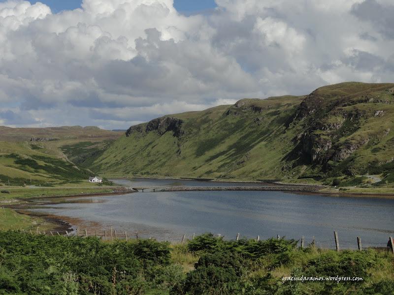 - Passeando até à Escócia! - Página 15 DSC04243