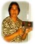 tricajusindonesiaasli.blogspot.com