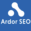Ardor S