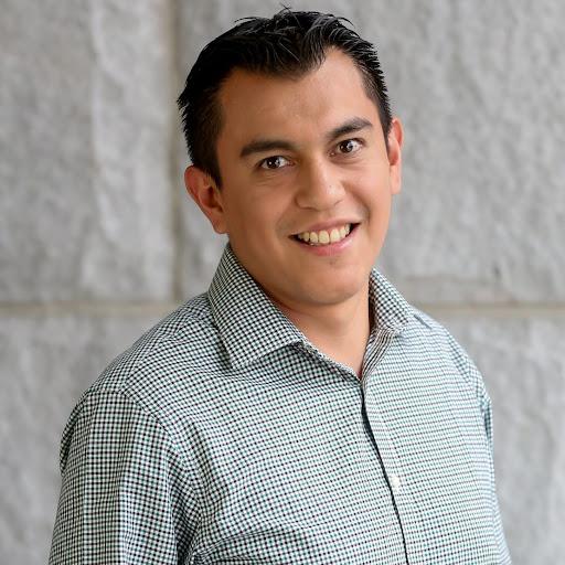 Oswaldo Rivas