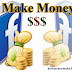 How Money Make From Facebook