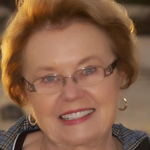 Gisela Thomas