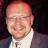 Gary Keeton Jr avatar image