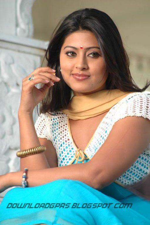 Actress Sneha Latest Hot Photogallery,Pics  Thuppaki -5340