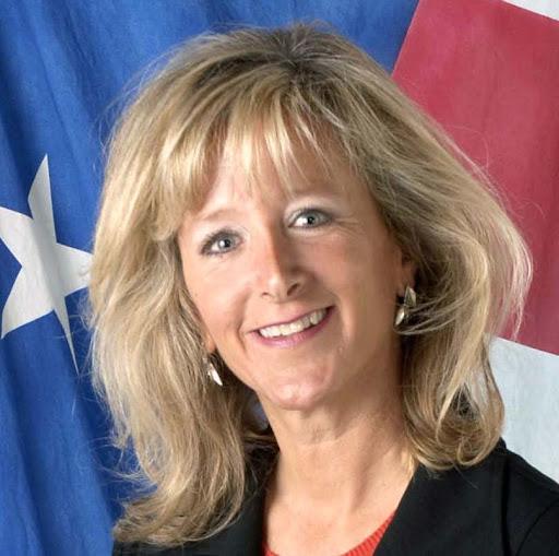 Susan Meacham