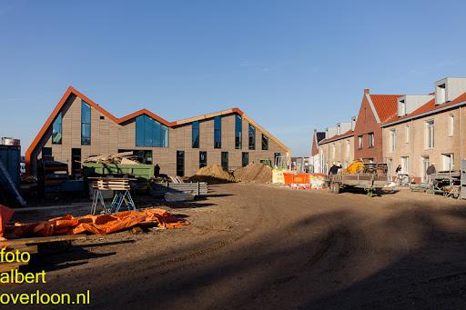 Herontwikkeling Boerenbond OVERLOON 21-11-2014 (1).jpg