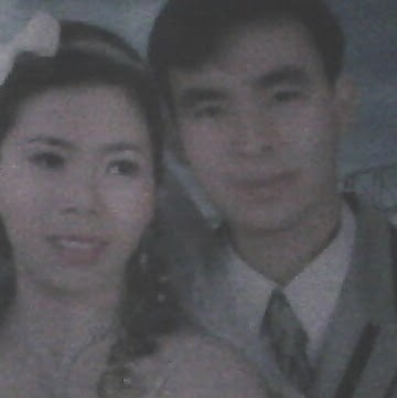 Quan Ta Photo 15