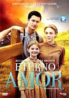 Assistir Filme Amor Eterno . Dublado
