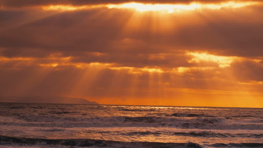 Sun Rays Over the Pacific.jpg