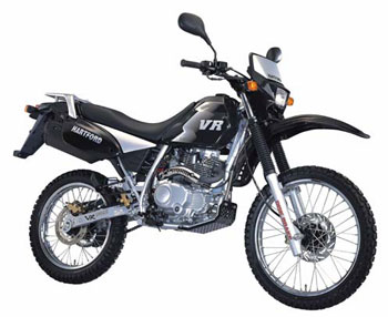 Hartford Vr Bikes And Its Price In Nepal My Nepal