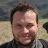 Dan Leonard avatar image