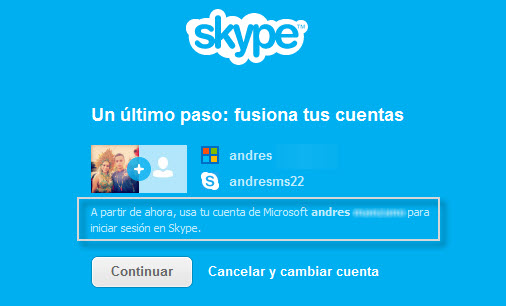 how to delete skype contacts windows 7