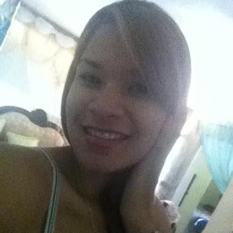 Aida Peguero