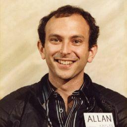 Alan Kaplan