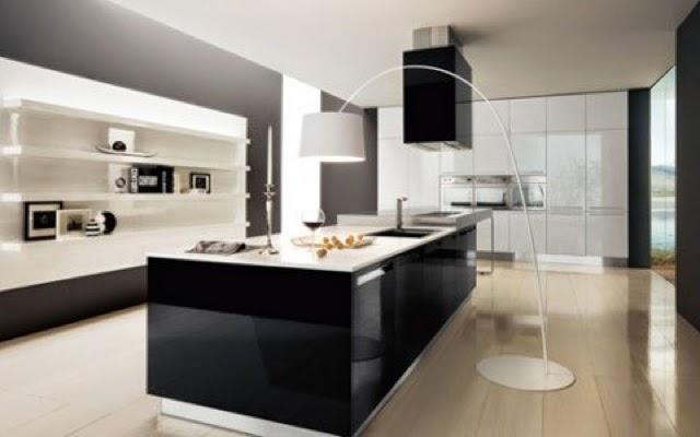 Cocinas modernas precios stunning cocinas integrales - Precios cocinas modernas ...