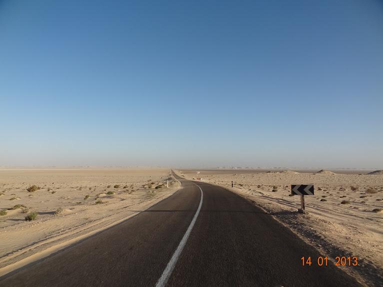 marrocos - Marrocos e Mauritãnia a Queimar Pneu e Gasolina - Página 6 DSC05861