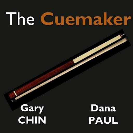 Gary Chin