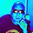 Douglas Morse avatar image