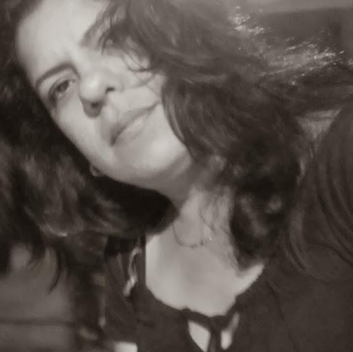 Ingrid Caballero Photo 16