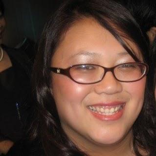 Angela Chau