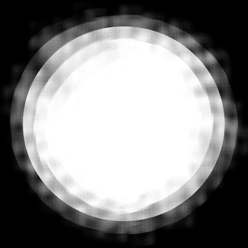 ccm7-09.jpg