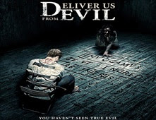 فيلم Deliver Us from Evil بجودة CAM