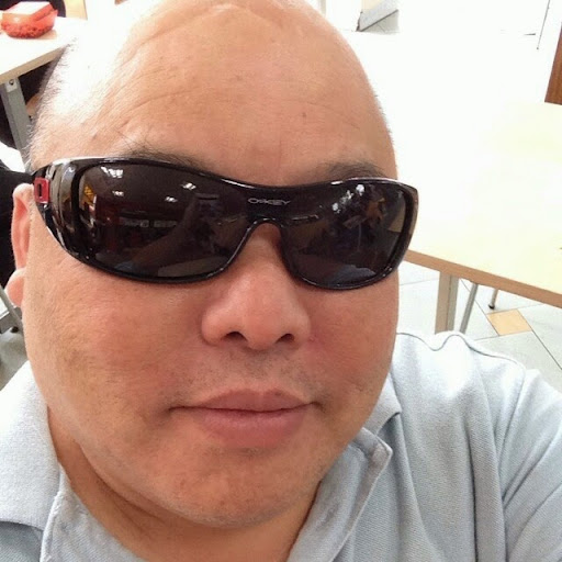 Simon Teng Photo 12