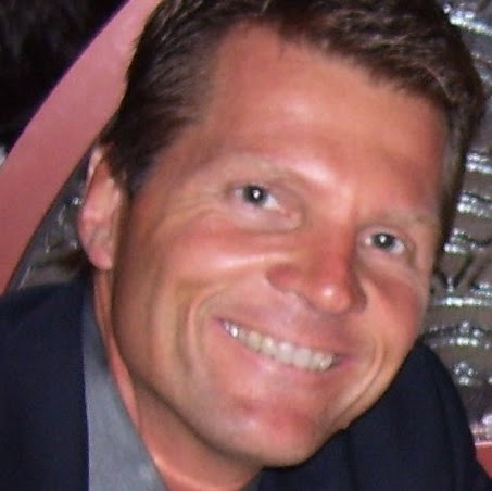 Joseph Walczak