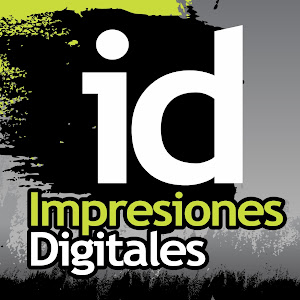 Who is ID Impresiones?