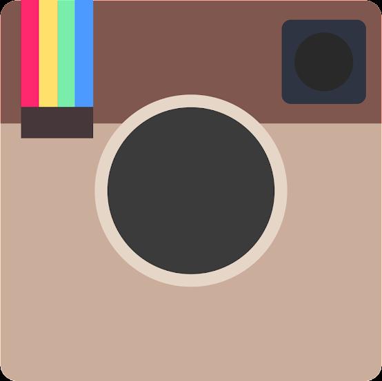 siga o nosso criador no instagram!