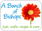 A Bunch of Bishops