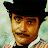 A J Kidd avatar image