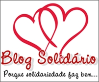 Blog do Bazar