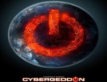 فيلم Cybergeddon
