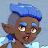 Corey Hunt avatar image