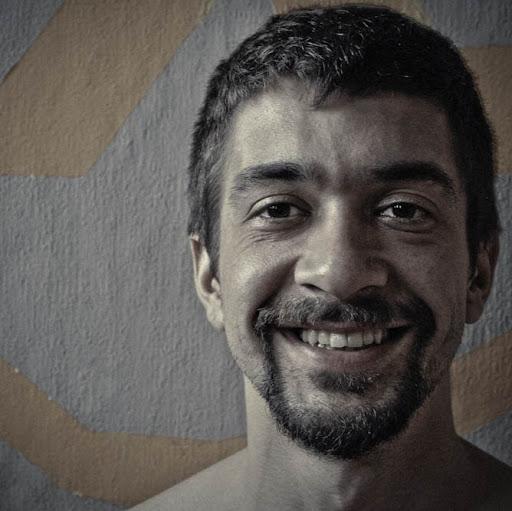 Miroshnichenko Dmitriy